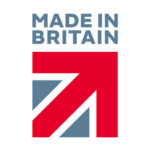 HM Group - Made in Britain